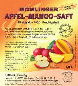 Apfel-Mango_Etikett