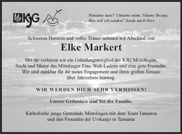 Elke_Markert
