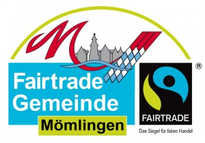 FairTradeGemeinde Mömlingen 800x500