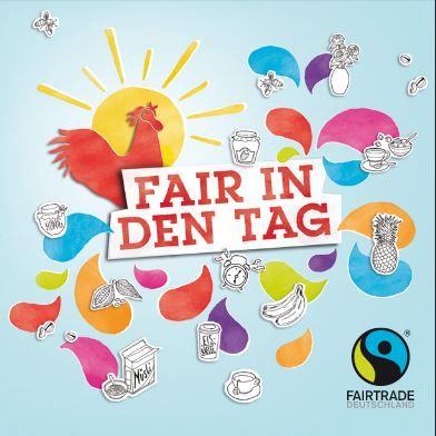 Fair_in_den_Tag