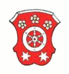 Wappen_von_Mömlingen