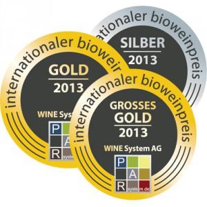 bioweinpreis2013