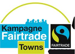 fair-trade-town-logo