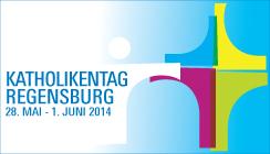 katholikentag2014