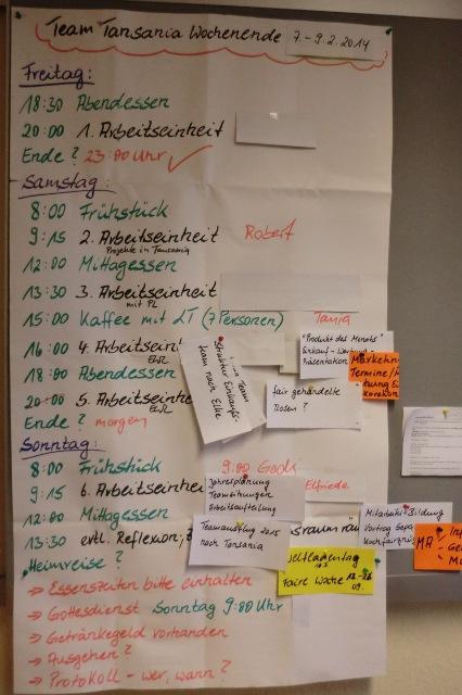 schmerlenbach2014_agenda
