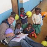 stefan-mit-kids--heft-u.-luftballons