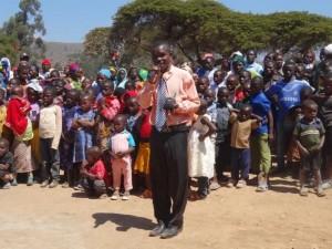 2015_Tansania