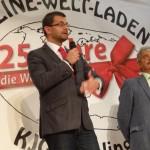 2016_Begegnungsabend_26_DSC09119