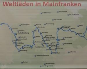 2017_mainfranken