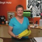 birgit_hotz