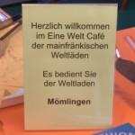 EineWeltCafe2015-1