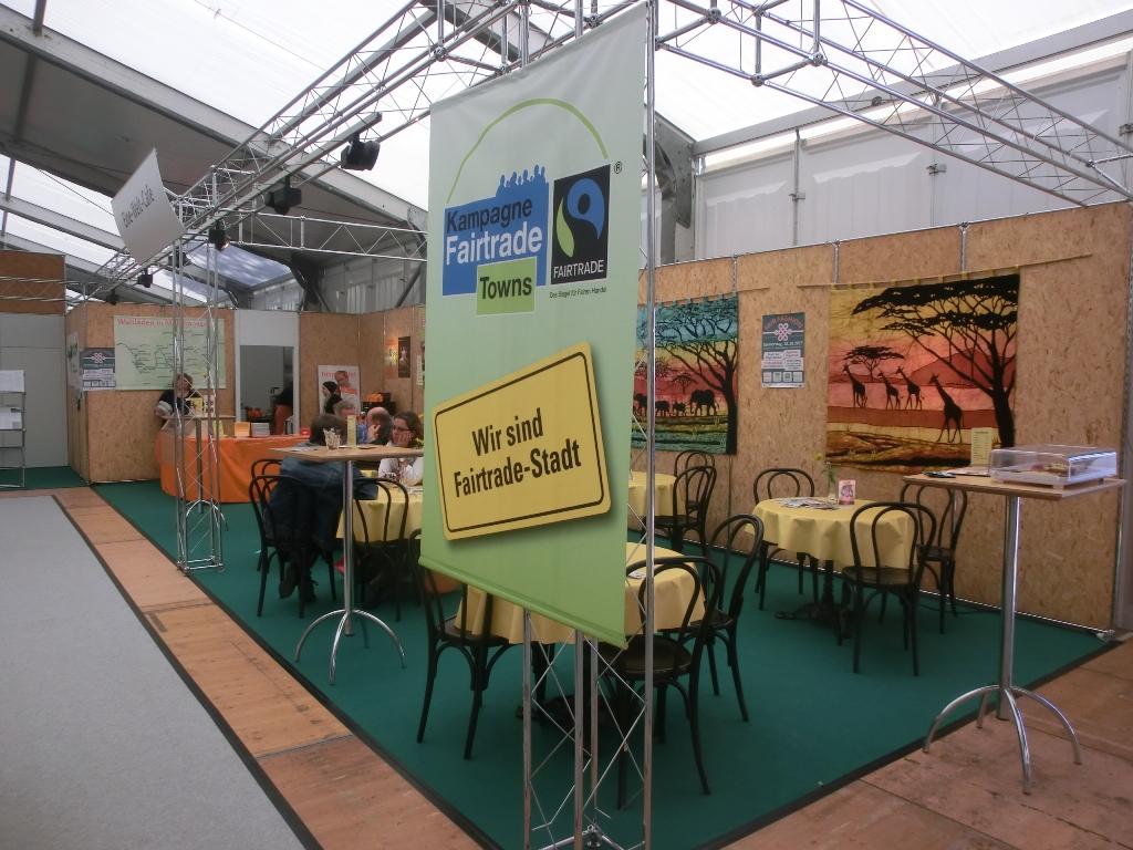 EineWeltCafe2015-5