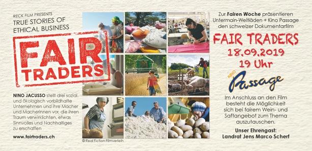 https://www.fairtraders.ch/