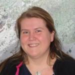 Iris Giegerich