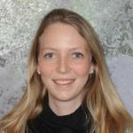 Regina Rothermich