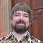 Robert Faust