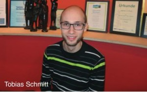 tobias_schmitt