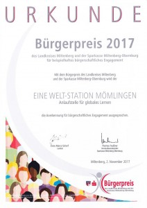 urkunde-buergerpreis-2017