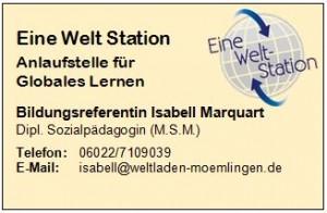 visitenkarte_eineweltstation