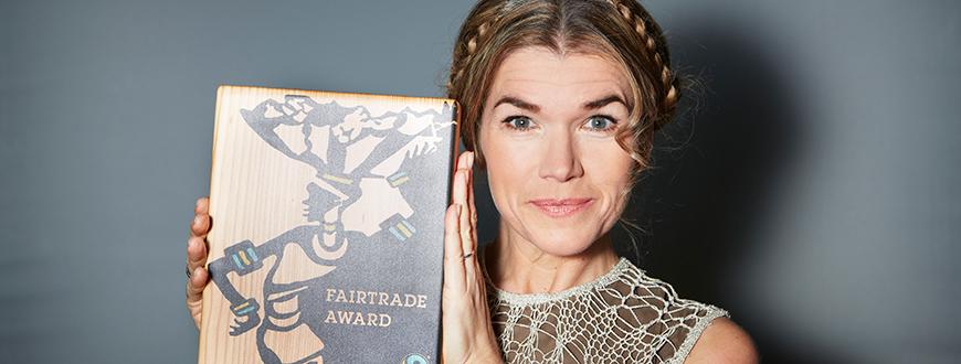 award_bewerbung_aufmacher