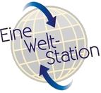 Eine Welt-Station - Anlaufstelle für Globales Lernen