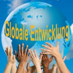 globale_entwicklung