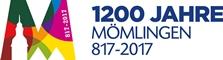 logo1200b