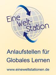 logo_eineweltstation_2