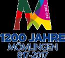 moemlingen1200